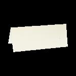 R0527