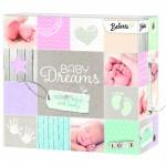 BELARTO BABY DREAMS