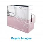 Regalb Imagine