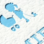 333012 blauwe folie_1