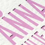 333013 roze folie_1